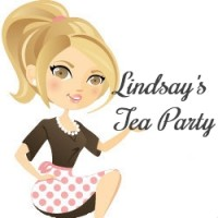 Lindsay's Tea Party