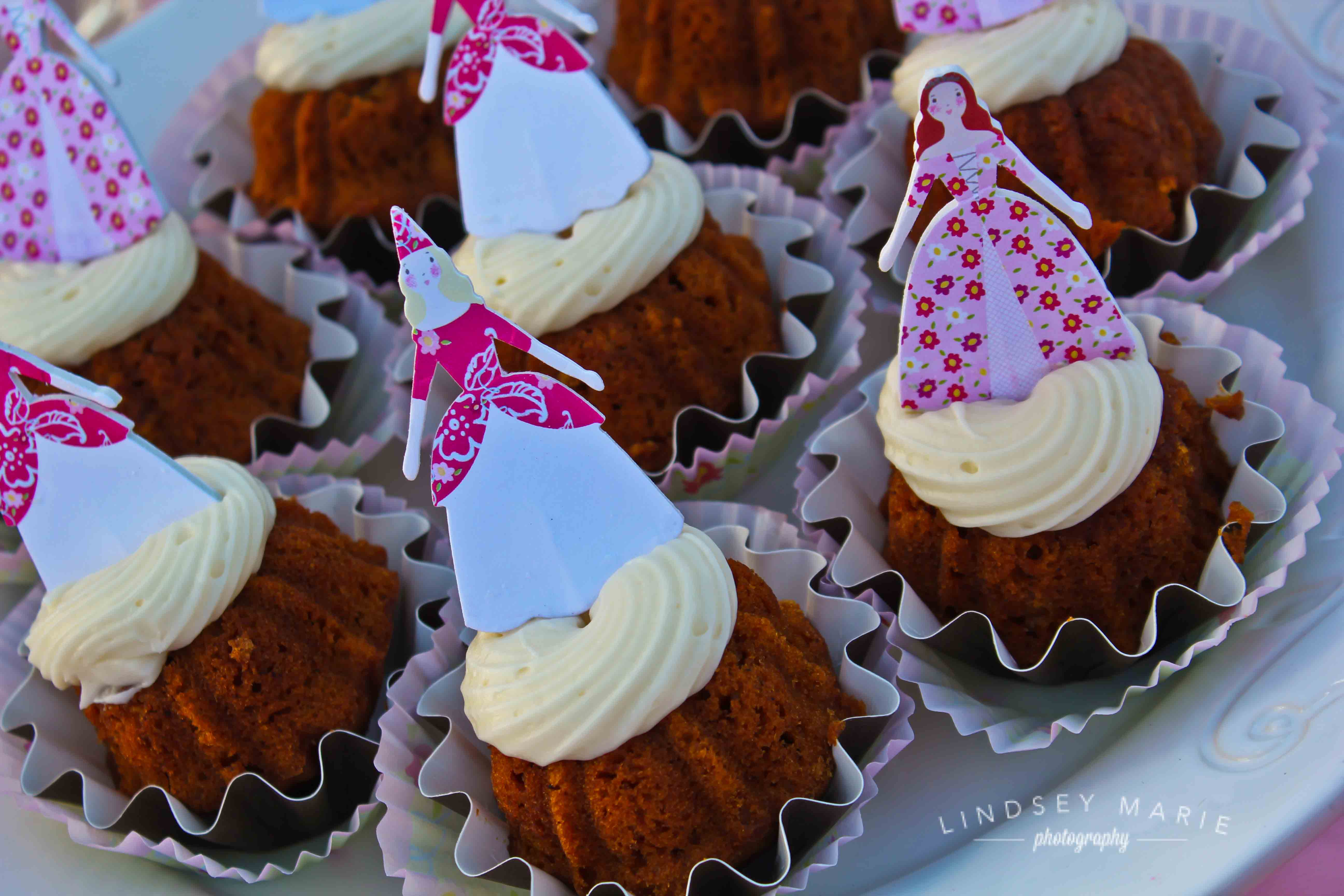 Discounts For Nothing Bundt Cakes