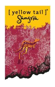 YT_Label_Sangria_Front-1