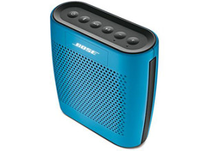 445019-bose-soundlink-color