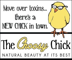300x250-the-choosy-chick-ad lowres (2)