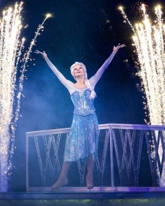 Elsa - Let it Go_RESIZED