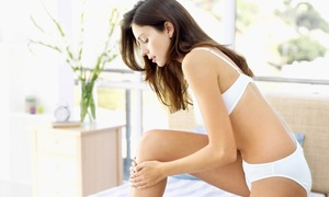 Save money on your next beauty and wellness treatment through Groupon!